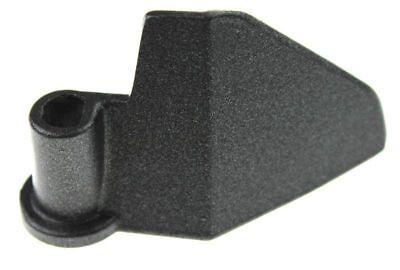 K-ST Knethaken ein für Bifinett KH1172 Brotbackautomaten