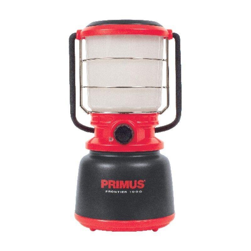 PRIMUS CAMPING FRONTIER CAMPING PRIMUS LANTERN 1000 bf1c5e