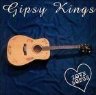 Love Kings by Gipsy Kings (CD, Feb-1999, Sony Music Distribution (USA))
