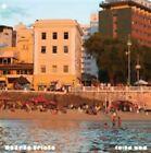 Coisa Boa [Digipak] by Moreno Veloso (CD, Oct-2014, Luaka Bop)