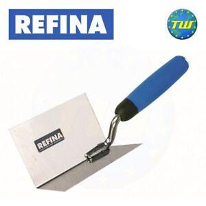 REFINA-2in-Plastering-Internal-Inside-Corner-Trowel-Stainless-Steel-227306