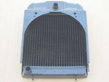 Radiator For Allis Chalmers B C Ca D10 D12 Industrial Ib