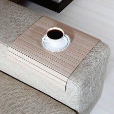 Sofa Tray Table ,Sofa Arm Tray,Armrest Tray,Sofa Arm Table, Coffee