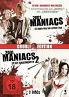 Double2Edition: 2001 Maniacs 1 & 2 (2015)