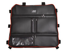NEW! PRP Seats Overhead Roof Storage Bag for Polaris RZR XP 1000, Black