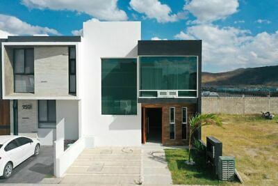 Casa en Venta Casa Fuerte , Tlajomulco