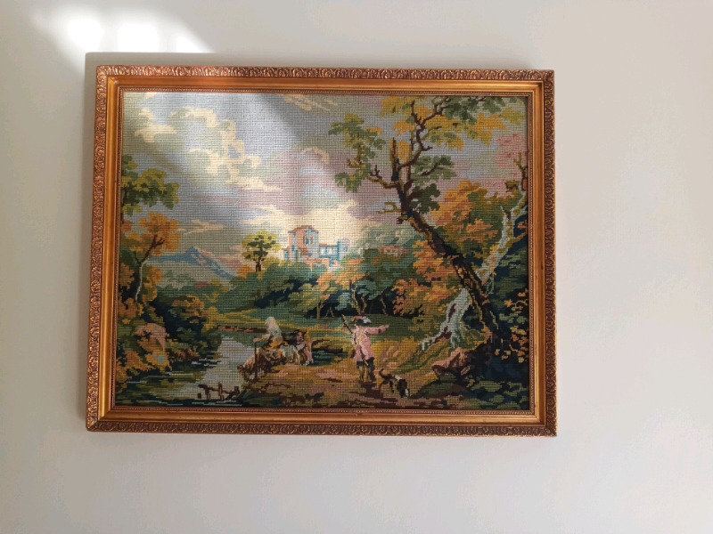 Tapestries for sale