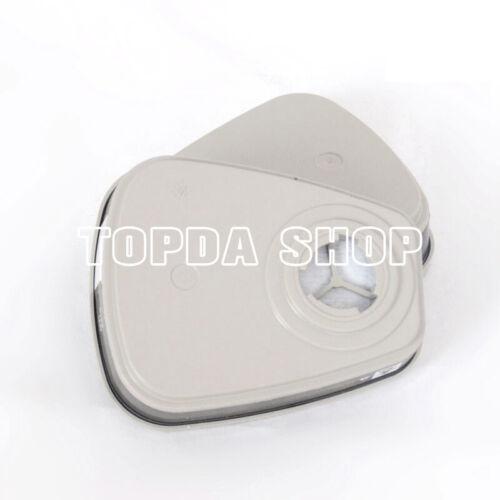 1PC 3M6005CN Filter box formaldehyde organic steam Warranty period 120 days