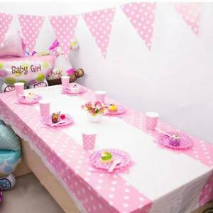 Fashion-Multi-Color-Dots-Plastic-Table-Cover-for-Birthday-Party-Decor-108-180CM