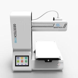3d Drucker Computer Drucker Print Bequem Und Einfach Zu Tragen 3d-drucker
