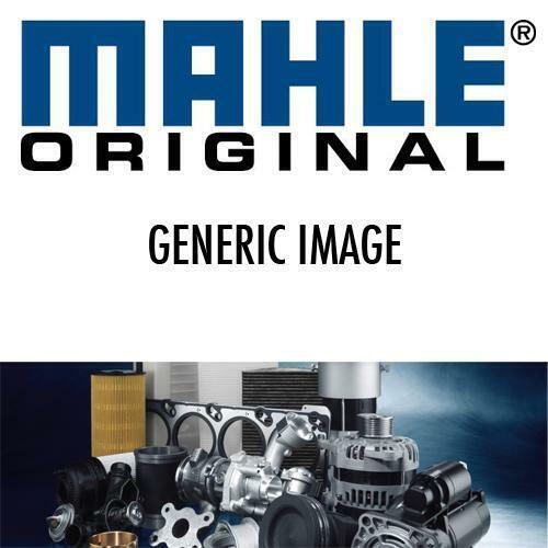 Original Mahle LX1293 Voiture Filtre à Air Moto 13717678281 13717679366 70326089