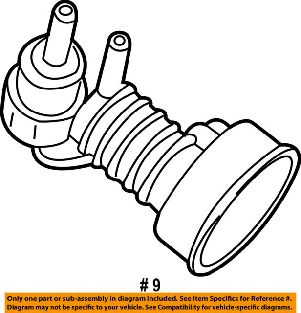 Bmw Z4 Fuel Filter Location