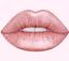 Lime-Crime-VELVETINES-Liquid-Lipstick-AUTHENTIC-Matte-Metallic-Choose-Color thumbnail 7