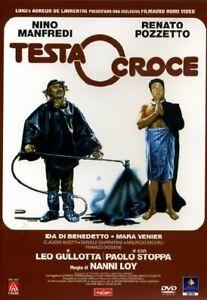 521049 1626273 Dvd Testa O Croce