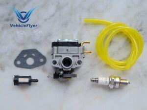 image is loading carburetor-generator-fuel-filter-carb-f-sears-craftsman-