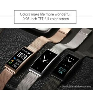 Fashion-Smart-Watch-Bracelet-Heart-Rate-Monitor-Fitness-Tracker-IOS-Android-App