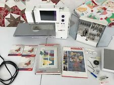 Bernina Artista 200 Sewing Machine