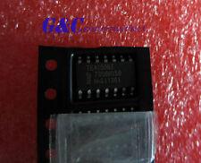 2 PCS TEA1751T//N1 TEA1751T TEA1751 GreenChip SMPS control IC NXP SOP-16 SMD New