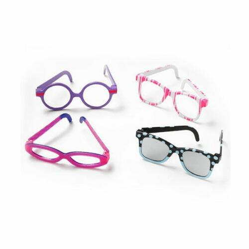 Eye Wear Pack by Madame Alexander