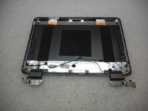GENUINE Dell 11 3168 Lcd Back Cover W//Hinges *BIC03* 460.06Q0J.0001 NWMR1 0NWMR1