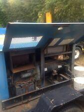 Miller 400 Amp Diesel Welder 4200 Local Pickup