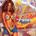 D'soca Zone: The 8th Fete by Various Artists (CD, Jan-2008, VP Records)