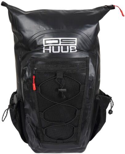HUUB DS Deck Backpack