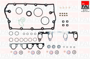 HEAD-SET-GASKETS-FOR-AUDI-A4-HS1319NH-PREMIUM-QUALITY