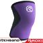 Rehband-rx-ligne-genou-soutien-5mm-violet-femme-crossfit-manches