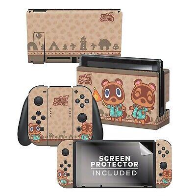 Animal Crossing: New Horizons - Timmy & Tommy Nintendo ...