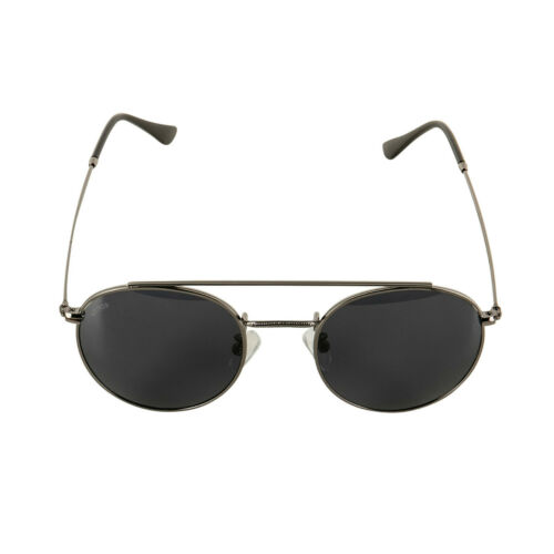 Sunglasses Sonnenbrillen Likoma Mirror Fade Arthur Chirwa UV viele Masterdis