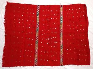 FAIR-TRADE-MOROCCAN-KILIM-CARPET-RUG-WALL-NOMAD-BERBER-HAND-MADE-IN-MOROCCO