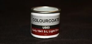 Colorcoats-Early-1941-5-L-Light-Grey-US03