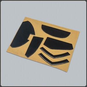 Logitech-G602-Gaming-Teflon-Mouse-Feet-Pad-Skates-0-6mm