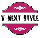 vnextstyle