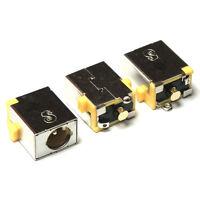Dc Power Jack For Acer Aspire 4349 4739 5250 5251 5741 5749 Gateway Nv51b Nv53a