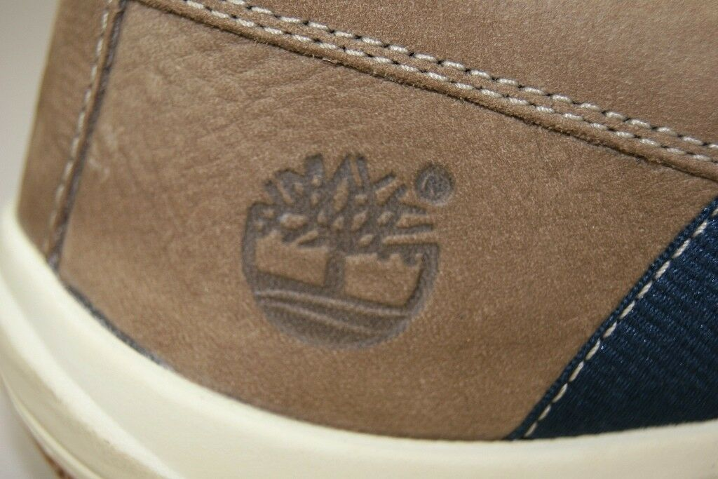 Timberland Scarpe da vela EK CUP boat boat boat scarpe tg 40 US 7 Scarpe da Uomo Nuovo | Materiali Selezionati Con Cura  | Uomini/Donna Scarpa  2d85c3