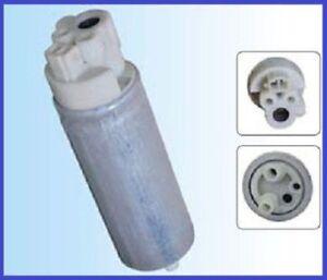 Pompe-a-essence-3Bar-110-Lh-FORD-HOLDEN