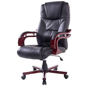 Bürostuhl Chefsessel Bürosessel Drehstuhl Stuhl Schreibtischstuhl Sessel Büro