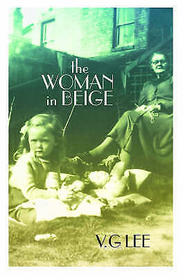 1 of 1 - The Woman in Beige, V.G. Lee, Very Good Book