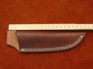 Leder-Huellen-Messer-Rind-Leder-Hand-verarbeitet