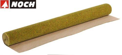 Plus 00265 Tapis de Gazon Prairie 120 X 60 cm 1m ² Neuf + Emballage D/'Origine