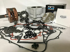 LTR450 LTR 450 LT-R450 100mm 516cc CP Hotrods Big Bore Stroker Motor Rebuild Kit