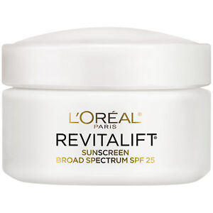 LOreal-Paris-Skincare-Revitalift-Anti-Wrinkle-and-Firming-Day-Moisturizer-SPF-25