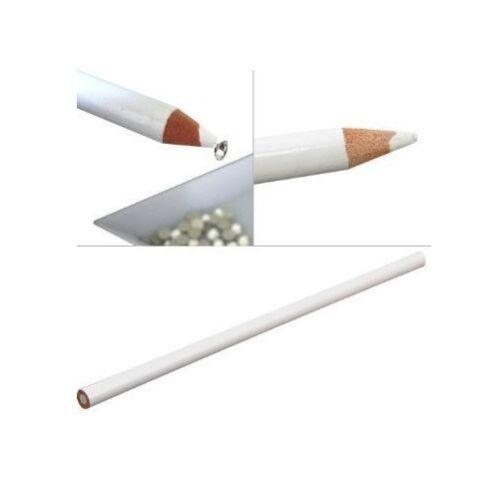 Picker Pencil kein lästiges Kleben der Glitzersteine mehr an den Fingern   #8459