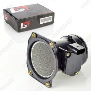 1x-Masse-Air-Flow-Capteur-pour-Seat-Cordoba-Exeo-Ibiza-3-Leon-Toledo