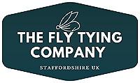 Fly Tying Company