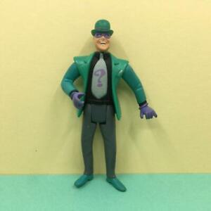 DC Collectibles Batman le serie animate l/'Enigmista Action Figure Nuovo