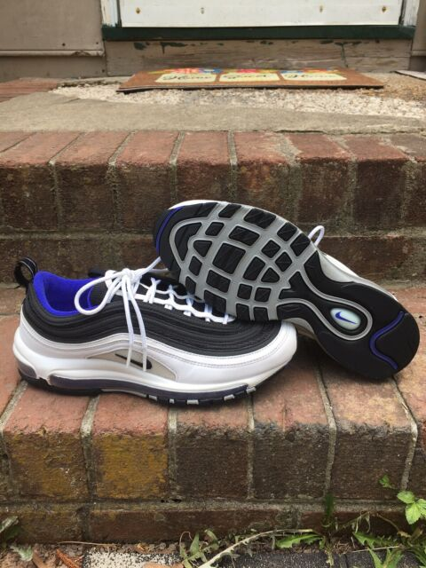 Size 9 - Nike Air Max 97 Persian Violet 2018 for sale online   eBay