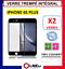 VERRE-TREMPE-IPHONE-VITRE-PROTECTION-ECRAN-6-6S-PLUS-7-8-X-XR-XS-MAX-11-PRO miniature 14